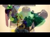 «Со стены Почти люди» под музыку Taxi - Музыка из фильма такси. Picrolla