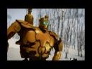 Лего Ниндзяго: 2 сезон 7