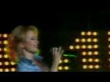 Cantana Fox - Патайя клуб Адмирал дискотека 90-х